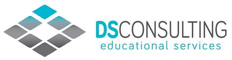 Logo DS SL